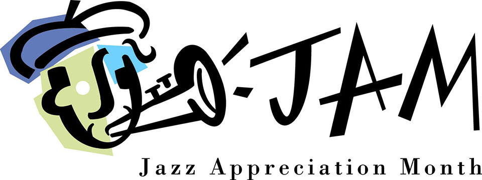 Jazz Appreciation Month at the National Museum of American History